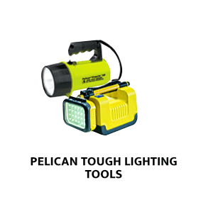 Lighting Tools
