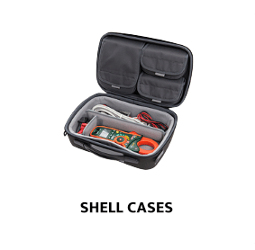Shell Cases