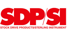 SDI/SI: Stock Drive Products/Sterling Instrument