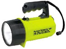 Heavy Duty Flashlights